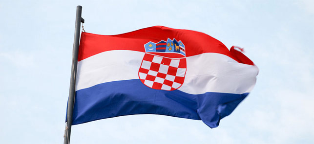 Chorwacja tanie i dobrze wczasy makarska lipiec