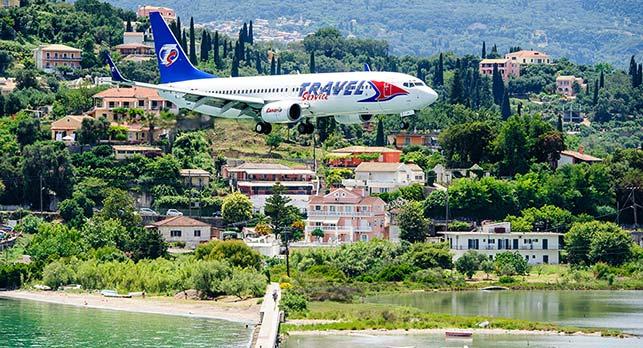 Korfu News